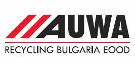 AUWA Umvelttechnik & Recycling