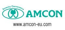 Amcon Europe