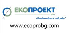 Еко Проект