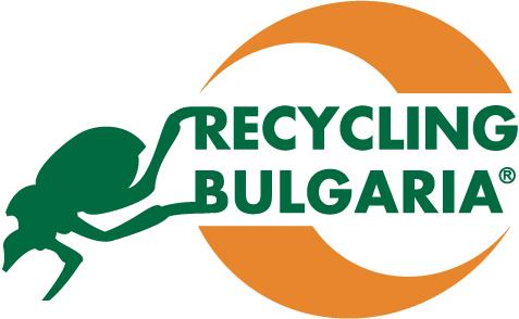 Recycling Bulgaria