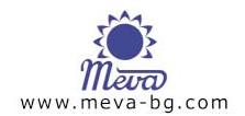 Мева България