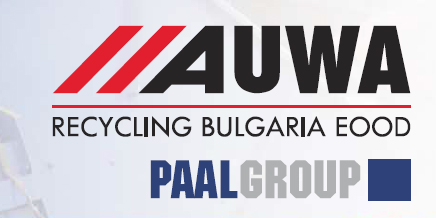 AUWA Recycling