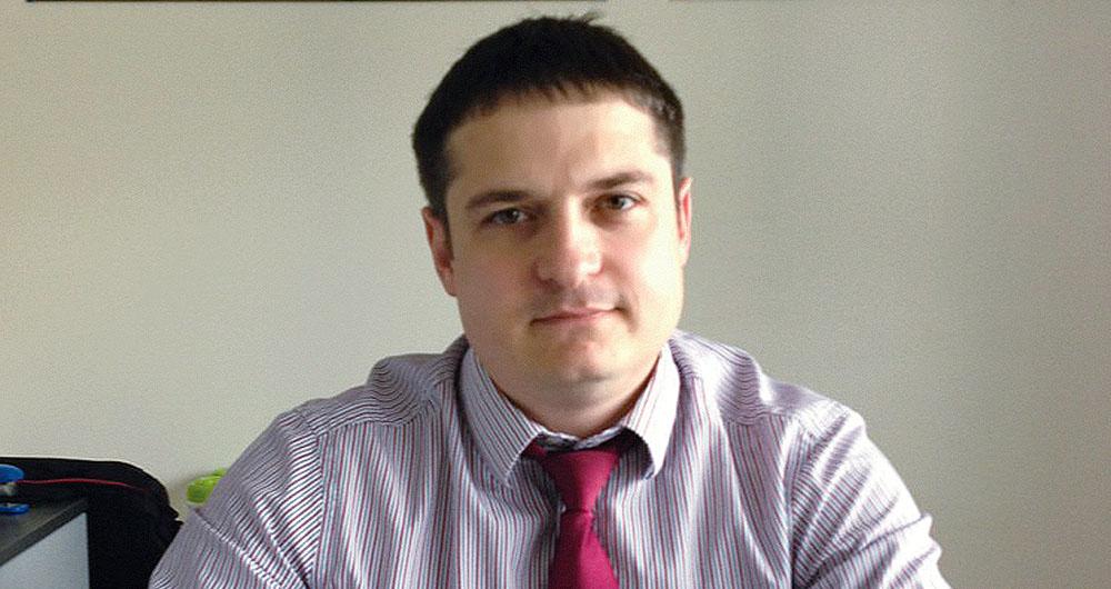 МЦ-Баухеми, Костадин Костадинов: Приоритет за нас е да предложим най-правилното техническо решение