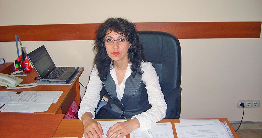 Адара Инженеринг, инж. Здравка Атанасова: Качеството ще става все по-важен критерий при избора на изпълнители