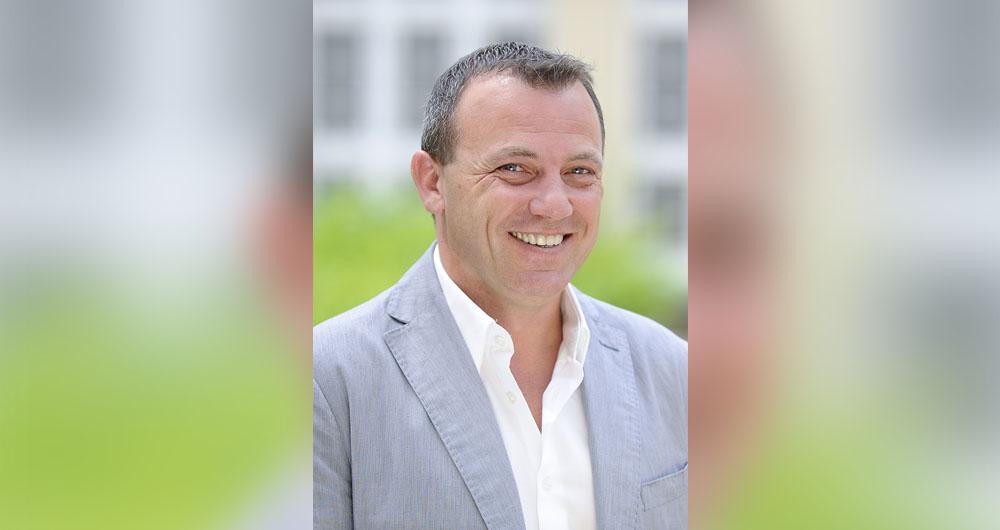 Гледаме много сериозно на ефекта от дейността ни върху околната среда - Никола Треан, изпълнителен директор на Аурубис България