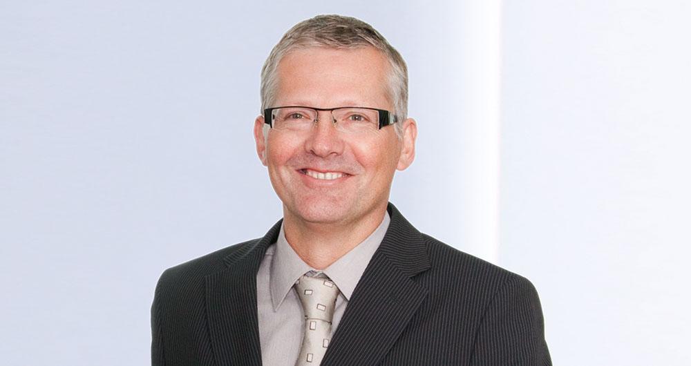 Създаваме световни стандарти в рециклирането на пластмаси - Манфред Хакл, член на борда на директорите на EREMA