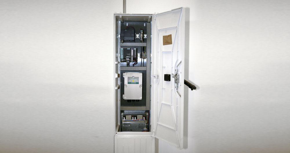 Siemens: Siwa LeakControl предоставя надеждно откриване и локализиране на течове във водопроводни мрежи