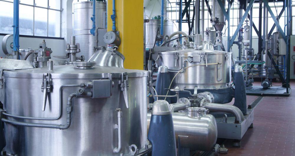 Нови екологични норми за химическата индустрия в ЕС