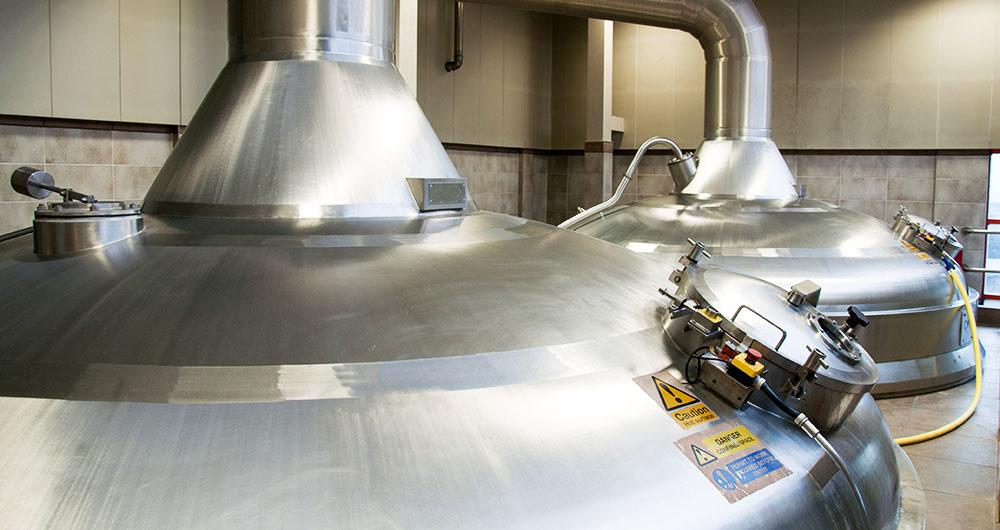 Екологични практики и технологии в пивоварната индустрия