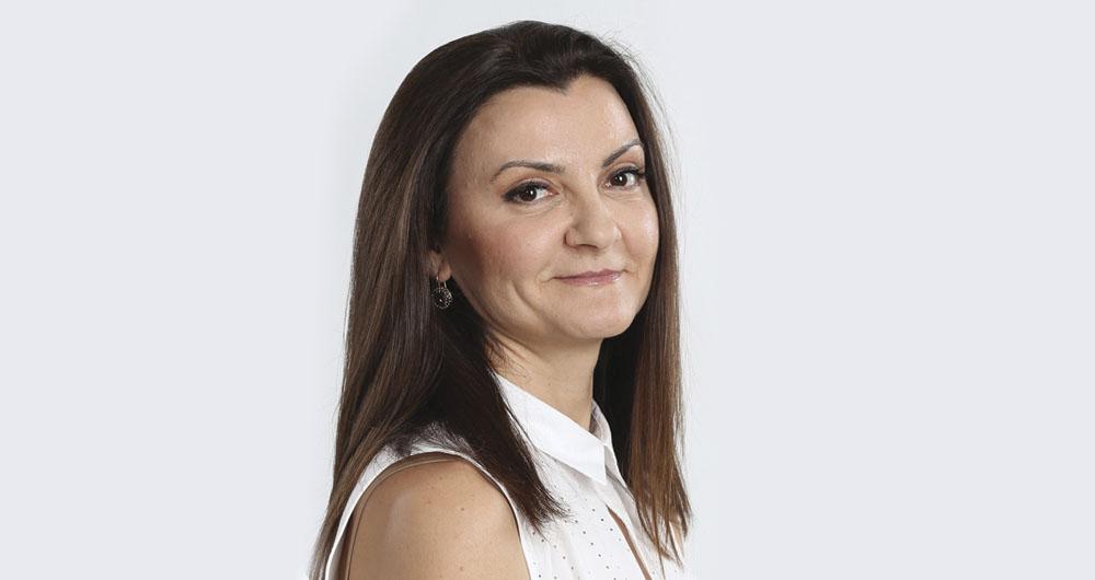 Сен Гобен Констракшън Продъктс България, Снежана Семова: Инвестираме в създаването на иновативни решения