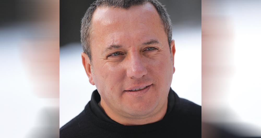 Българска асоциация по рециклиране, Борислав Малинов: Управлението на отпадъци е отрасъл от жизнено важно значение за българската икономика