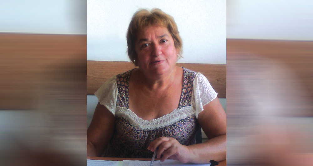 Oбщина Шумен, инж. К. Радушева: Регионалното депо обуславя екологосъобразно обезвреждане на битовите отпадъци в района