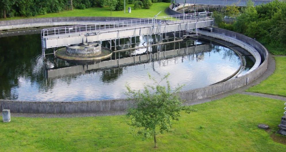 ВиВ Изоматик представи решения за автоматизация на водния сектор