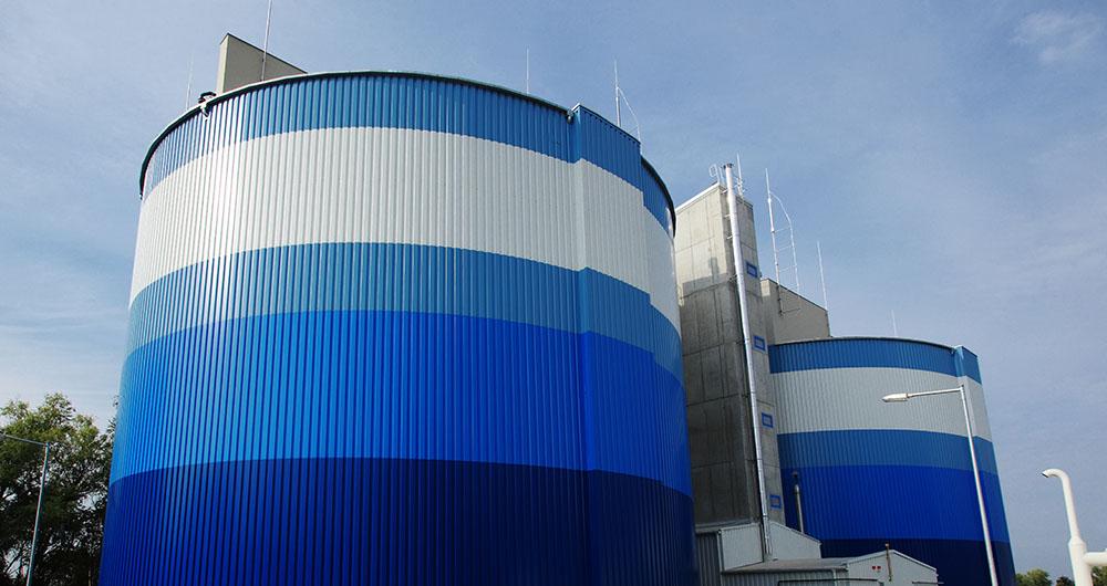 Технологични тенденции в областта на пречистването на води