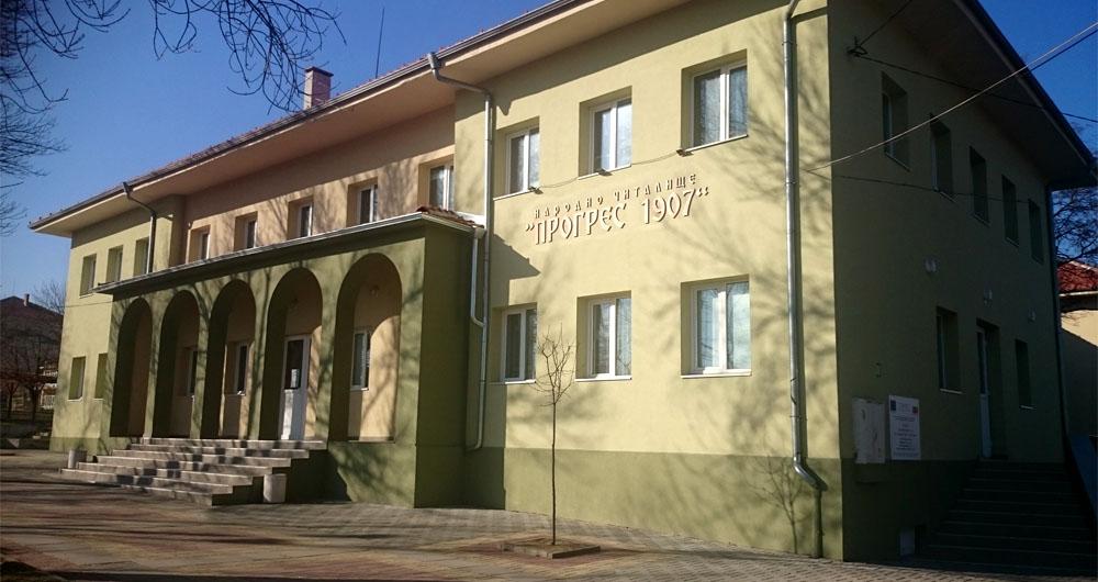 Община Костенец планира изграждането на депо за производствени отпадъци