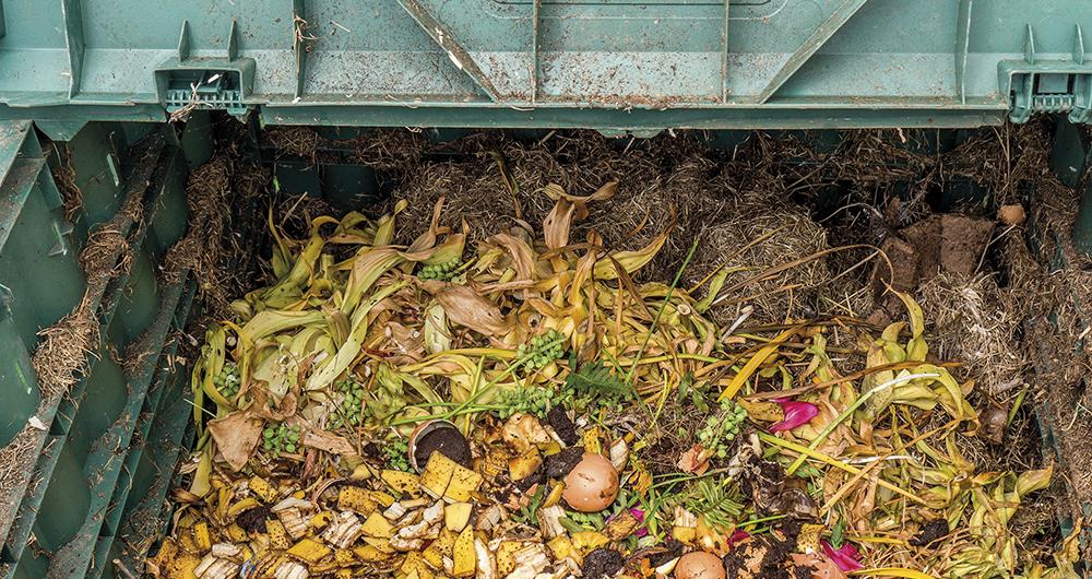 Оборудване за третиране на отпадъци от ХВП