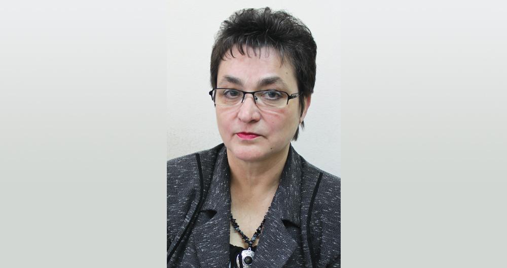 Oбщина Плевен, инж. Павлина Иванова: Изгражда се регионална система за управление на отпадъците в регион Плевен