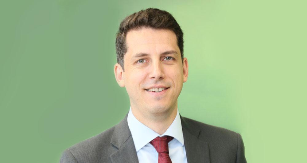 Schneider Electric, Йонуц Фаркаш: Подобни инициативи утвърждават устойчивото развитие като ценност