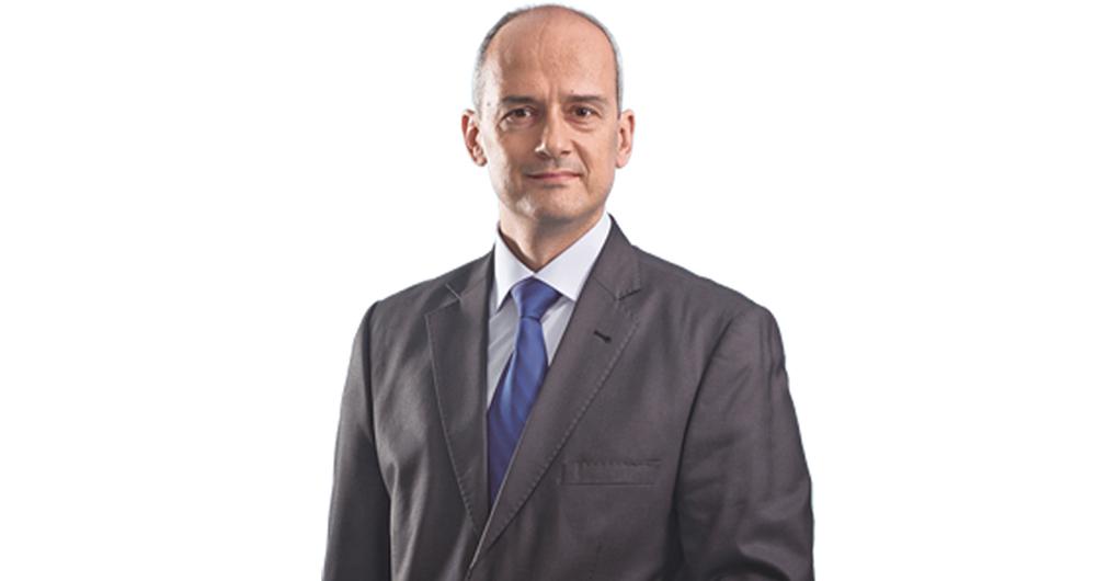 Oбщина Пловдив, доц. Стефан Шилев: Предстои реализацията на редица проекти в областта на третирането на отпадъците