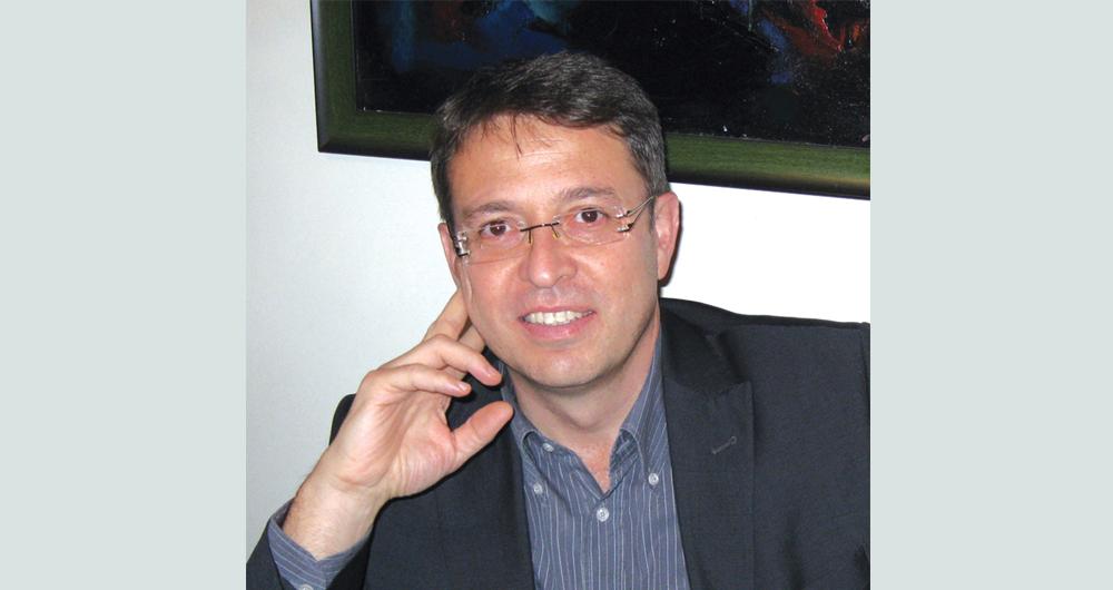АСЕКОБ, Николай Сиджимов: Необходима е прозрачност в управлението на отпадъците на всички нива