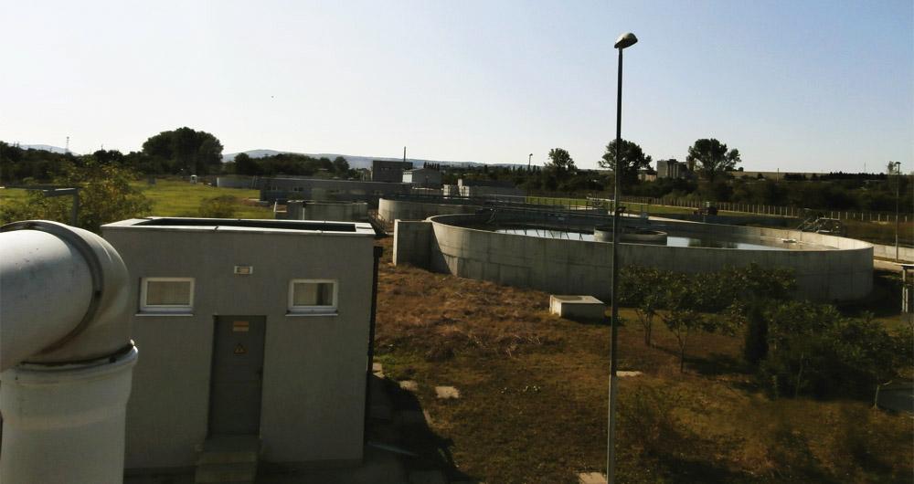 Община Търговище с проекти за третиране на строителни, едрогабаритни и опасни отпадъци