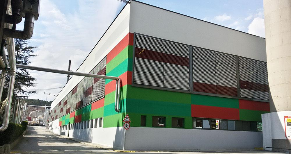Политика за устойчиво развитие и екологични проекти в пивоварна Загорка