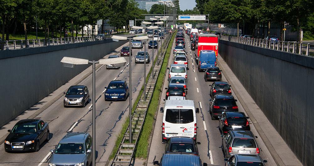 Емисии от транспорт – измерване и прогрес в ограничаването им - част II