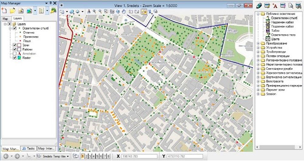 Давид Холдинг с нова информационна система за устойчив общински транспорт