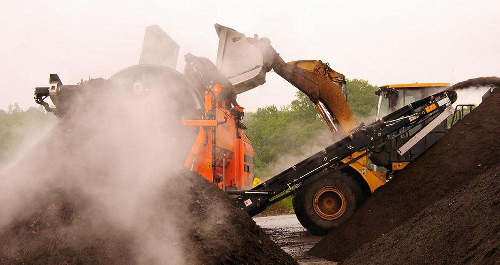 118 общини могат да кандидатстват за финансиране за компостиращи инсталации