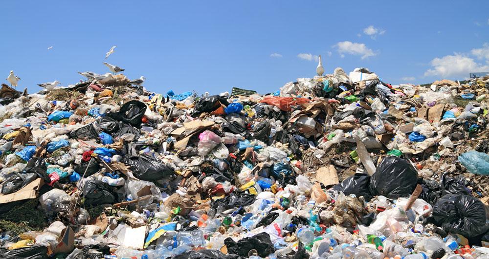ЕП прие проектозакон за увеличаване процента на рециклирани отпадъци