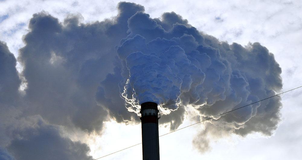 Оползотворяване на пепелите от топлоелектроцентралите
