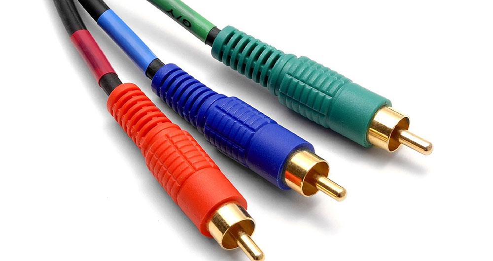 Оборудване за рециклиране на ел. кабели