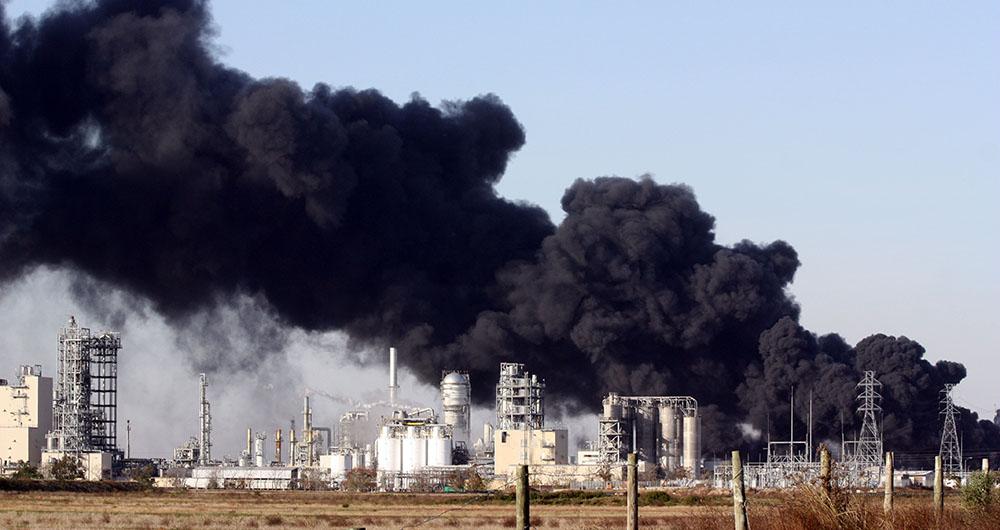 Стандартът за доброволна верификация на емисии на парникови газове ISO 14064