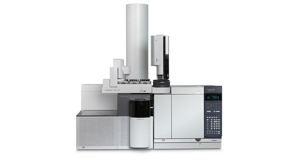 Т.Е.А.М.: Agilent Technologies въвежда редица иновативни решения при системите за газова хроматография