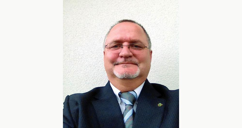 Herborner Pumpentechnik, Буркард Шварц: Постигнахме по-строги стандарти от заложените в директивата за екодизайн