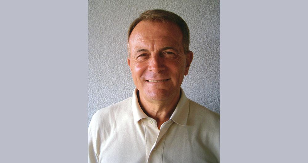 Франц Грос, изпълнителен директор на AUWA Рисайклинг България: В България трябва да се ускори прилагането на нови технологии за рециклиране