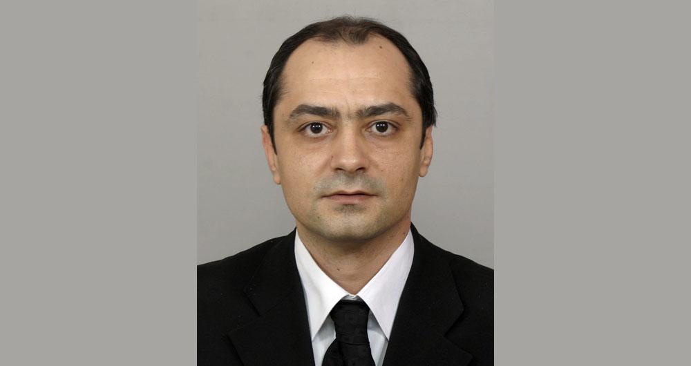 Карбон Финанс, Явор Василев: Моментът е изключително подходящ за покупка на квоти за емисии