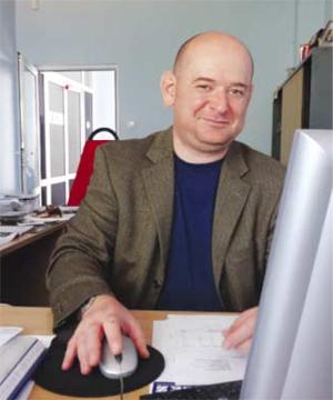 ХЕРЦ-България, Ерол Халил: Качеството е определящо при избора на професионална техника