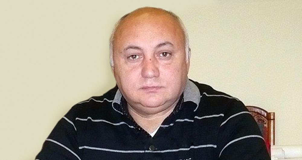 ВиК - Стара Загора, инж. Румен Райков: Реформите в сектора ще се осъществят само със съдействието на властите