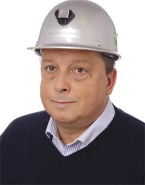 Herrenknecht: Планираме много нови проекти с български компании