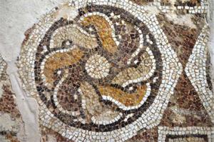 Обновеният археологически парк в Сандански привлича ценителите на културен туризъм