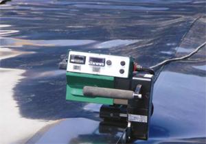 Herz: Качественото оборудване - основно изискване при изграждането на депа за битови отпадъци