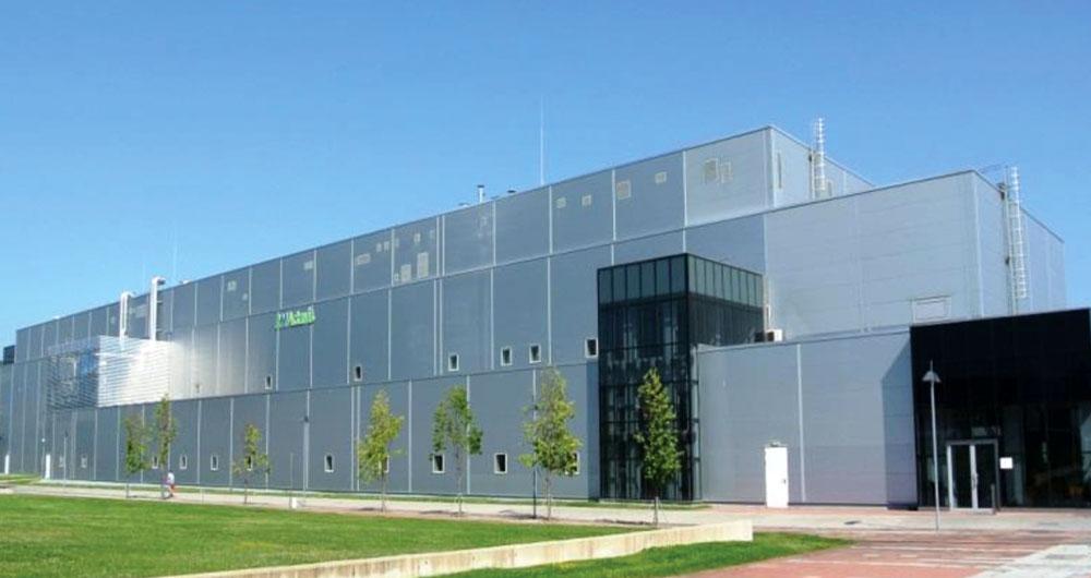 Актавис Дупница успешно изпълни програма за намаляване на емисиите на летливи органични съединения в околната среда