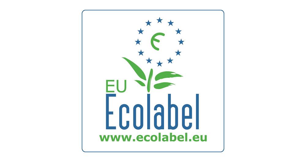 Европейска схема за екомаркировка