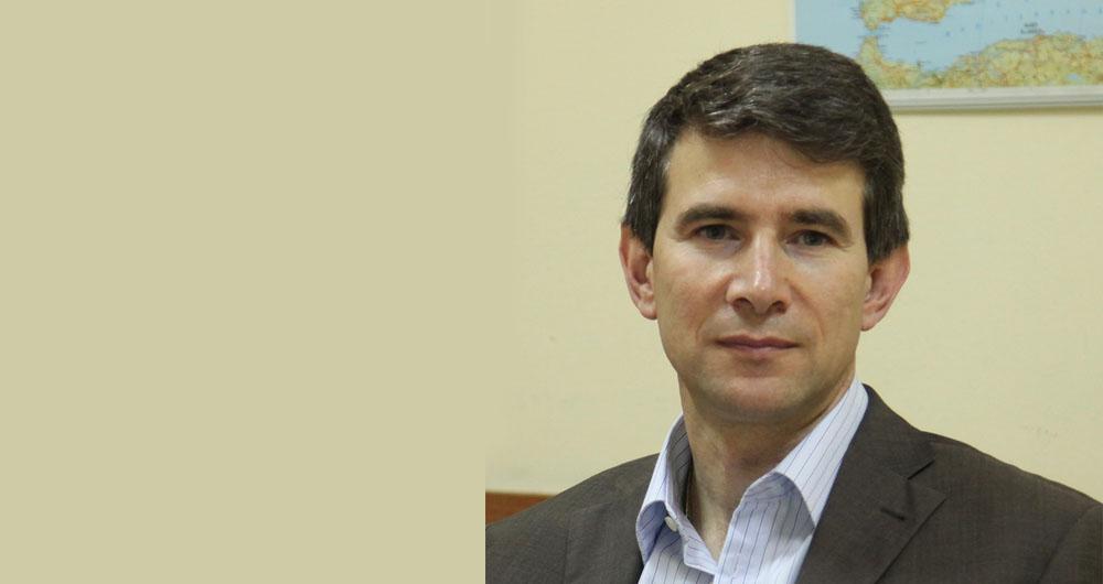 Безизкопни технологии в България
